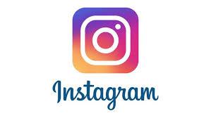 instagramおぐら整骨院公式アカウント開設しました!